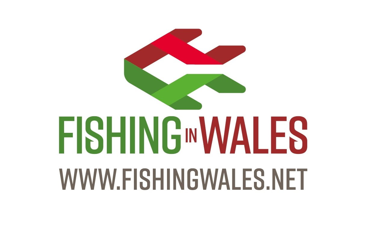 fishing in Wales